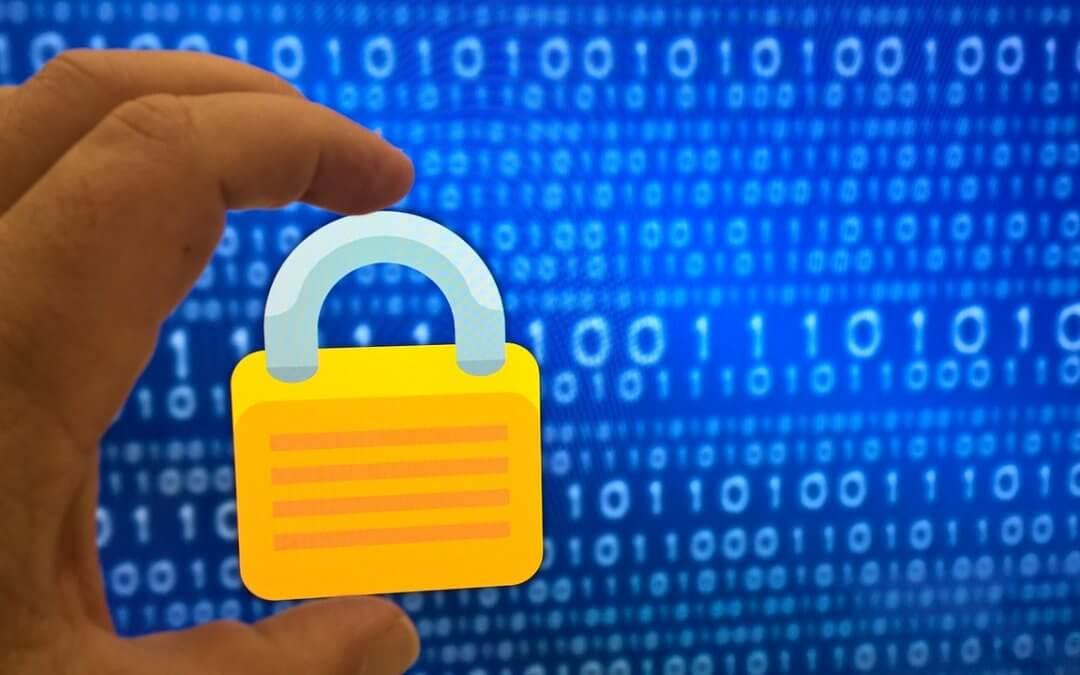 Login myfreepaysite password