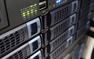 7 Reasons your Server Swap Didn't Go According to Plan
