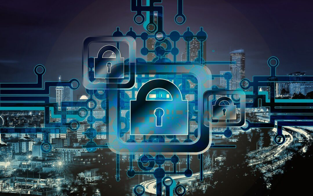 Master These Critical Security Controls Without Breaking The Bank