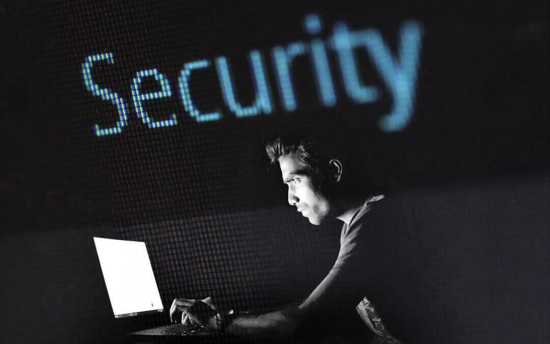 Why Core Data Security Doesn't Stop the Hackers