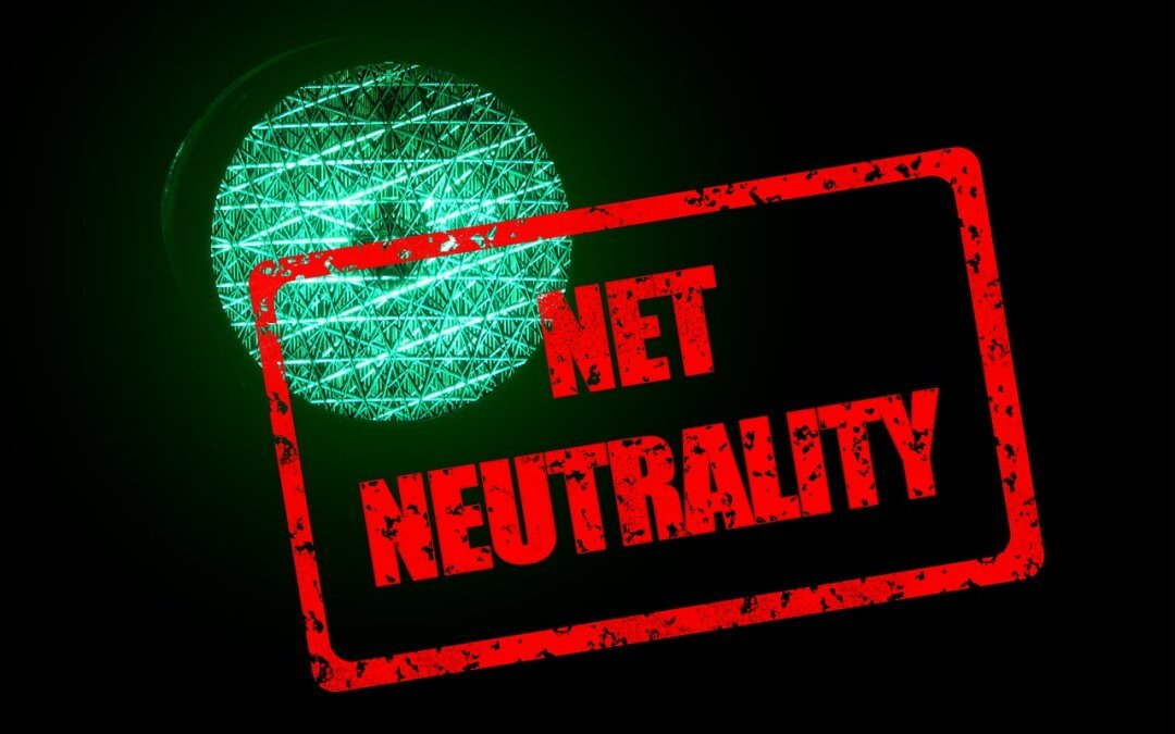 What No Net Neutrality Means for Small Businesses
