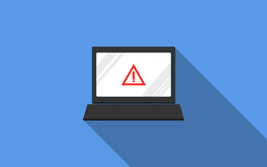 New Dangerous Phishing Attack Infiltrates Your Email Chains