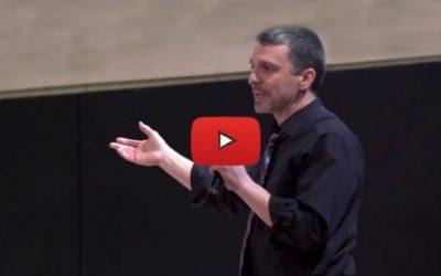 Groff NetWorks Presents: Culture Corner