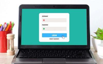 Password Hygiene 2021